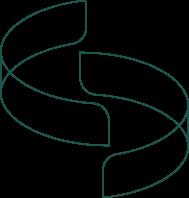 Logo Gilberto Salomão